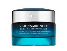 Visionnaire Nuit Beauty Sleep Perfector