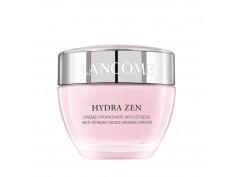 Hydra Zen Anti-Stress Cream
