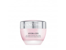 Hydra Zen Anti-Stress Cream-Gel