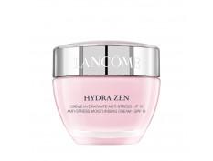 Hydra Zen Anti-Stress Cream SPF 15