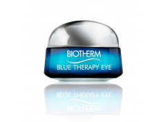 BLUE THERAPY YEUX