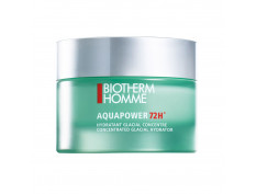 Aquapower 72 H