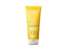 Leche solar hidratante SPF50