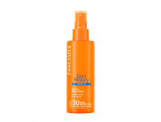SUN BEAUTY OIL FREE MILKY SPF30