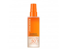 SUN BEAUTY SUN PROTECTIVE WATER SPF50