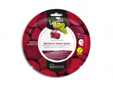 IDC INSTITUTE MASK BEETROOT FOR DRY SKIN