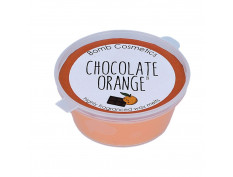 CHOCOLATE ORANGE VELA