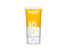 Gel-Aceite Solar para el cuerpo UVA/UVB 30