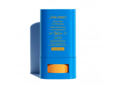 CLEAR STICK UV PROTECTOR SPF 50+