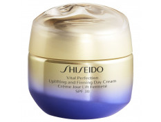 VITAL PERFECTION UPLIFTING AND FIRMING DAY CREAM SPF30, 50 ML.