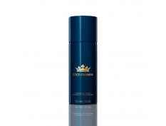 K BY DOLCE&GABBANA Deodorant Spray