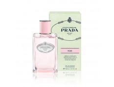 Les Infusions de Prada Rose Eau de Parfum