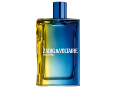 THIS IS LOVE! EAU DE TOILETTE POUR LUI
