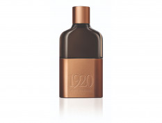 1920 THE ORIGIN EAU DE PARFUM