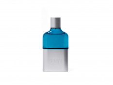 1920 THE ORIGIN EAU DE TOILETTE