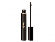COUTURE BROW 02 BLOND CENDRE