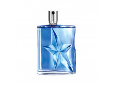 ANGEL MEN EAU DE TOILETTE RECARGABLE