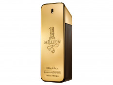 1 MILLION EDICIÓN LIMITADA EAU DE TOILETTE 200 ML
