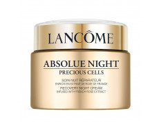 ABSOLUE NIGHT PRECIOUS CELLS