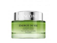 Énergie de Vie Green Clay Mask