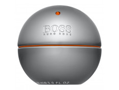 BOSS IN MOTION EAU DE TOILETTE