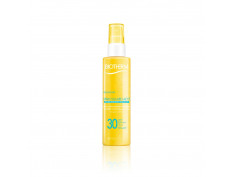 SPRAY SOLAR LACTÉ SPF30
