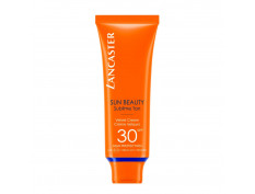 SUN BEAUTY VELVET TOUCH SPF30