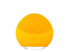 LUNA MINI 2 SUNFLOWER YELLOW