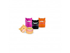 MARTINELIA LIP BALM CAT