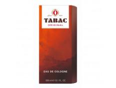 TABAC EAU DE COLOGNE