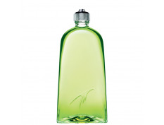 MUGLER COLOGNE SPLASH AND SPRAY RECARGABLE