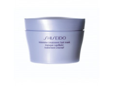 INTENSIVE TREATMENT HAIR MASK