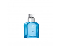 ETERNITY AIR MEN EAU DE TOILETTE