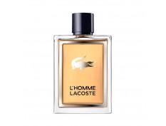 L'HOMME LACOSTE EAU DE TOILETTE