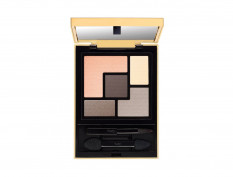 COUTURE PALETTE EYE CONTOURING 14 ROSY CONTOURING