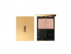 COUTURE HIGHLIGHTER 03 BRONZE GOLD