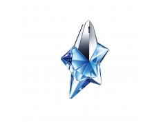 ANGEL Estrella Eau de Parfum no recargable
