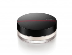 INVISIBLE SILK LOOSE POWDER RADIANT