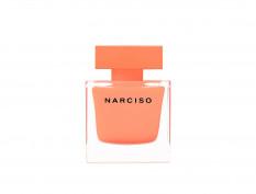 NARCISO Eau de Parfum Ambrée