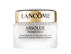 Absolue Premium ßx Crème SPF 15 .