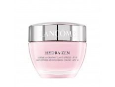 Hydra Zen Neurocalm Crème SPF 15