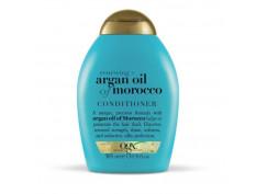 Après-shampoing a L'huile d'argan du Maroc
