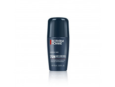 72 H DAY CONTROL ROLL-ON - EXTRÊME PROTECTION