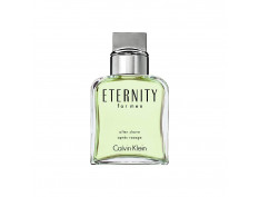 ETERNITY FOR MEN After Shave