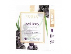 UFO MASK ACAI BERRY
