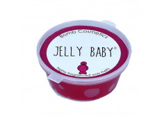 Jelly Baby Bougie