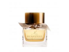 Mr. Burberry Eau de Parfum 30 ML