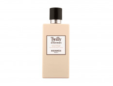 TWILLY D'HERMÈS MOISTURIZING BODY LOTION 200 ML