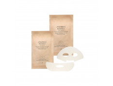 PURE RETINOL INTENSIVE REVITALIZING FACE MASK x 4