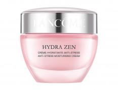 Hydra Zen Crème de Jour